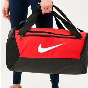 Training Duffel Bag (Small) Nike Brasilia